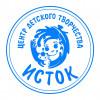 Picture of Администратор istok